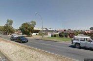 Space Photo: Bridge Road  Para Hills SA  Australia, 39263, 83845