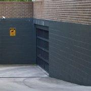 Undercover parking on Bridge Road in WESTMEAD