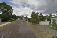 Space Photo: Bridson Avenue  East Ipswich QLD  Australia, 63513, 48545