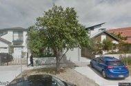 Space Photo: Brighton Blvd  North Bondi NSW 2026  Australia, 30604, 21288