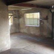 Self-storage Facility storage on Brinawa St in Mona Vale