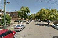 Space Photo: Brisbane St  Harris Park NSW 2150  Australia, 29902, 16920