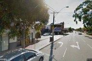 Space Photo: Brisbane Street  Perth WA  Australia, 63464, 171434