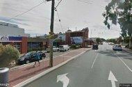 Space Photo: Brisbane Street  Perth WA  Australia, 63464, 48451