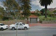 Space Photo: Broadway  Nedlands WA  Australia, 92861, 161864