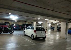 24/7 Secure Car Space.jpg