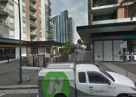 Wolli Creek - Great Parking near Train Station (Available from 6 January 2018).jpg