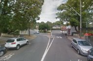 Space Photo: Bronte Road  Bronte NSW  Australia, 79271, 143915