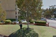 Space Photo: Bronte Street  Perth WA  Australia, 87374, 136088