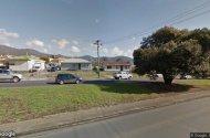 Space Photo: Brooker Highway  Lutana  Tasmania  Australia, 60862, 46161