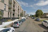 Space Photo: Broughton St  Parramatta NSW 2150  Australia, 22401, 18659