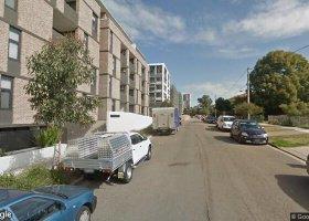 Parramatta - Tandem Parking near CBD and UNI.jpg