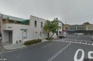 Space Photo: Brown Street  Newtown  New South Wales  Australia, 63878, 61127