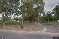 Space Photo: Brownlow Hill NSW 2570 Australia, 37739, 21240