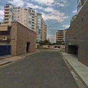 Indoor lot parking on Bruce Bennetts Pl in Maroubra