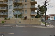 Space Photo: Brunswick East   VIC   3057   Australia, 62851, 57854
