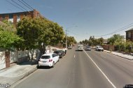 Space Photo: Brunswick Road  Brunswick VIC  Australia, 86092, 128866