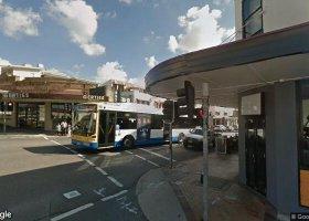 Undercover parking off Brunswick Street.jpg