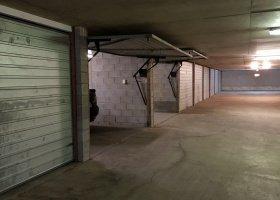 Underground Garage Car Parking Space.jpg