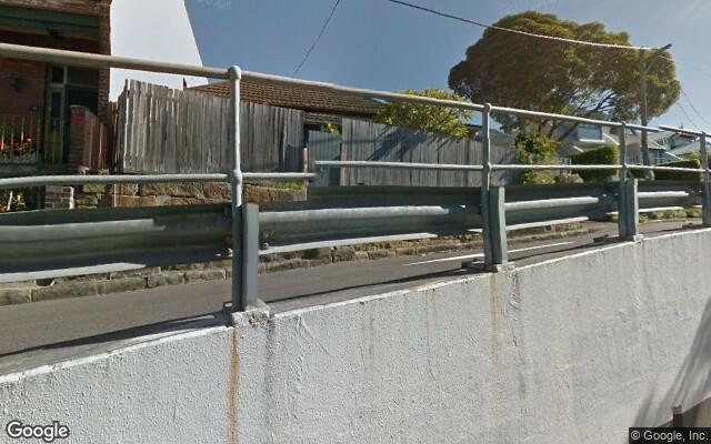 Space Photo: Buchanan St  Balmain NSW 2041  Australia, 21748, 16995