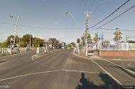 Space Photo: Buckley Street  Essendon  VIC  3040  Australia, 63803, 49342