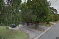 Space Photo: Bulong Avenue  Ascot WA  Australia, 86284, 128807