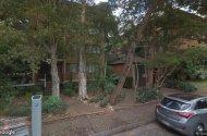Space Photo: Bulwara Rd  Pyrmont NSW 2009  Australia, 74915, 114143