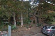 Space Photo: Bulwara Road  Pyrmont NSW  Australia, 94538, 172639