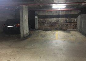 Casamia apartment underground secured parking.jpg