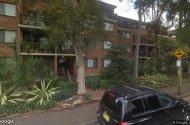 Space Photo: Bulwara Road  Ultimo NSW  Australia, 75188, 79903