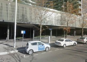Canberra - Secure Parking in Civic Centre.jpg