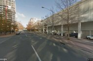 Space Photo: Bunda Street  Canberra ACT  Australia, 88176, 153122