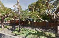 Space Photo: Burlington Road  Homebush NSW  Australia, 89890, 151388