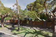 Space Photo: Burlington Road  Homebush NSW  Australia, 89890, 154955