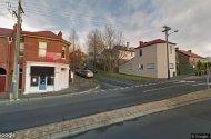 Space Photo: Burnett Street  North Hobart  Tasmania  Australia, 62125, 48885
