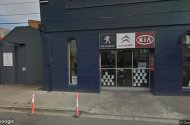 Space Photo: Burnley Street  Richmond VIC  Australia, 73929, 166369