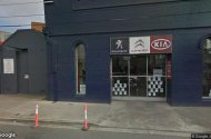 Space Photo: Burnley Street  Richmond VIC  Australia, 77856, 89401