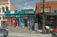 Space Photo: Burnley Street  Richmond  Victoria  Australia, 61653, 49221