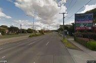 Space Photo: Burwood Hwy  Burwood VIC 3125  Australia, 23841, 18412