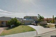 Space Photo: Burwood Road  Balcatta WA  Australia, 63592, 48667