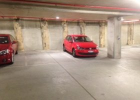 Undercover secure clean Parking in key location.jpg