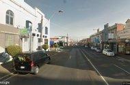 Space Photo: Burwood Road  Hawthorn VIC  Australia, 79153, 124545