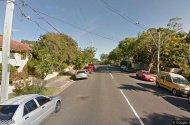 Space Photo: Butterfield St  Herston QLD 4006  Australia, 51104, 20793