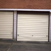 Garage parking on Cambridge Street in Stanmore