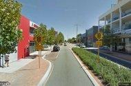 Space Photo: Cambridge Street  West Leederville  WA  6007  Australia, 63811, 49344