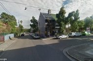 Space Photo: Camden Street  Newtown  New South Wales  Australia, 68653, 63666