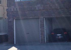 Bondi Beach - Lock Up Garage near Bondi Markets.jpg