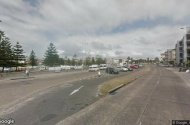 Space Photo: Campbell Parade  Bondi Beach NSW  Australia, 76157, 84552