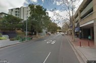 Space Photo: Campbell St  Parramatta NSW 2150  Australia, 37458, 21083