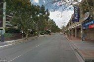 Space Photo: Campbell St  Parramatta NSW 2150  Australia, 40161, 21205